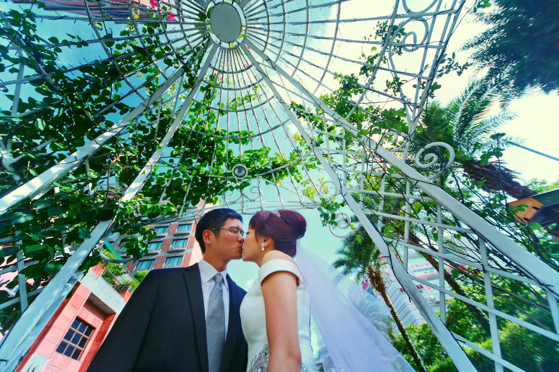 wedding_portfolio_007_047