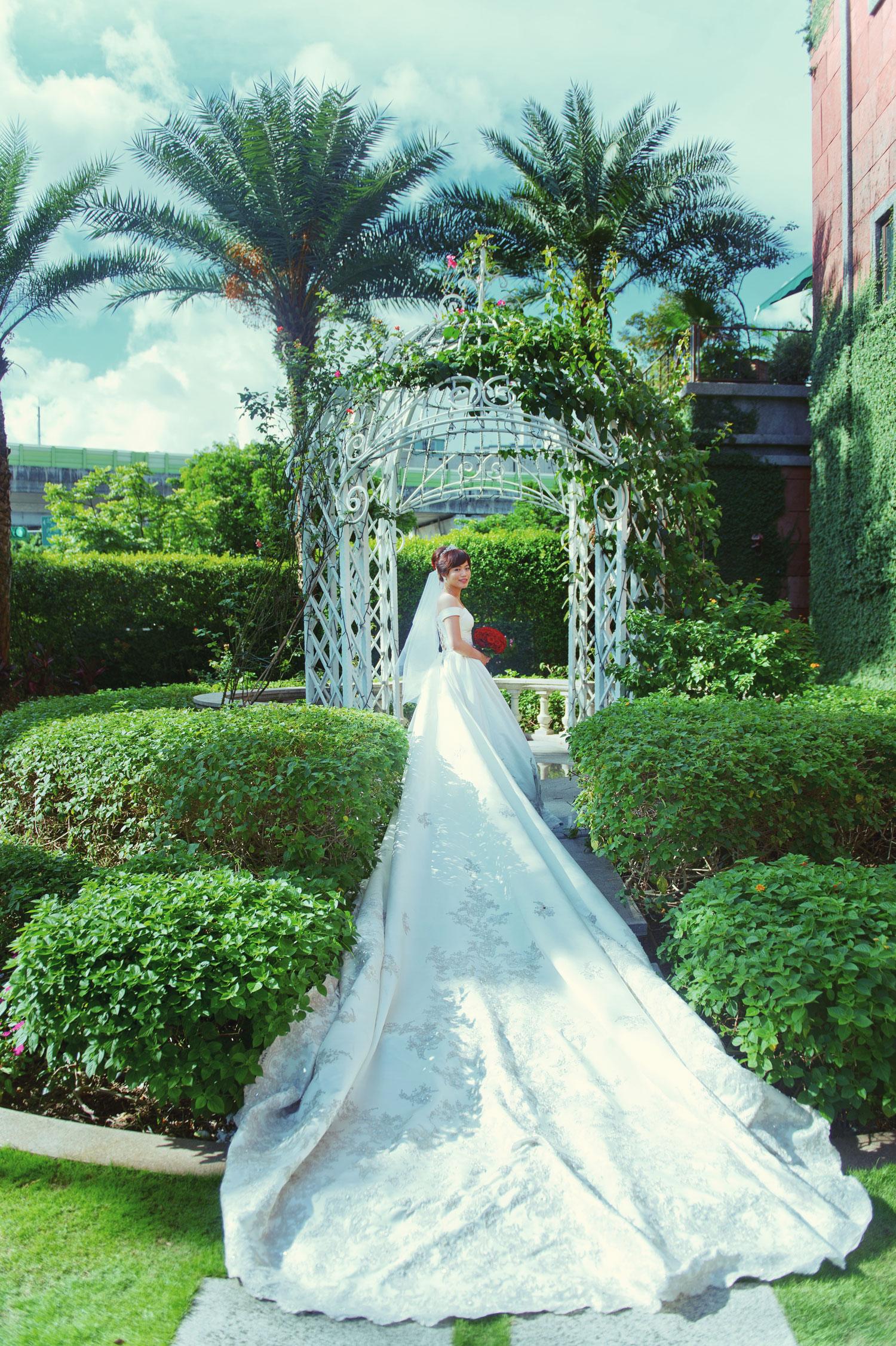 wedding_portfolio_007_048