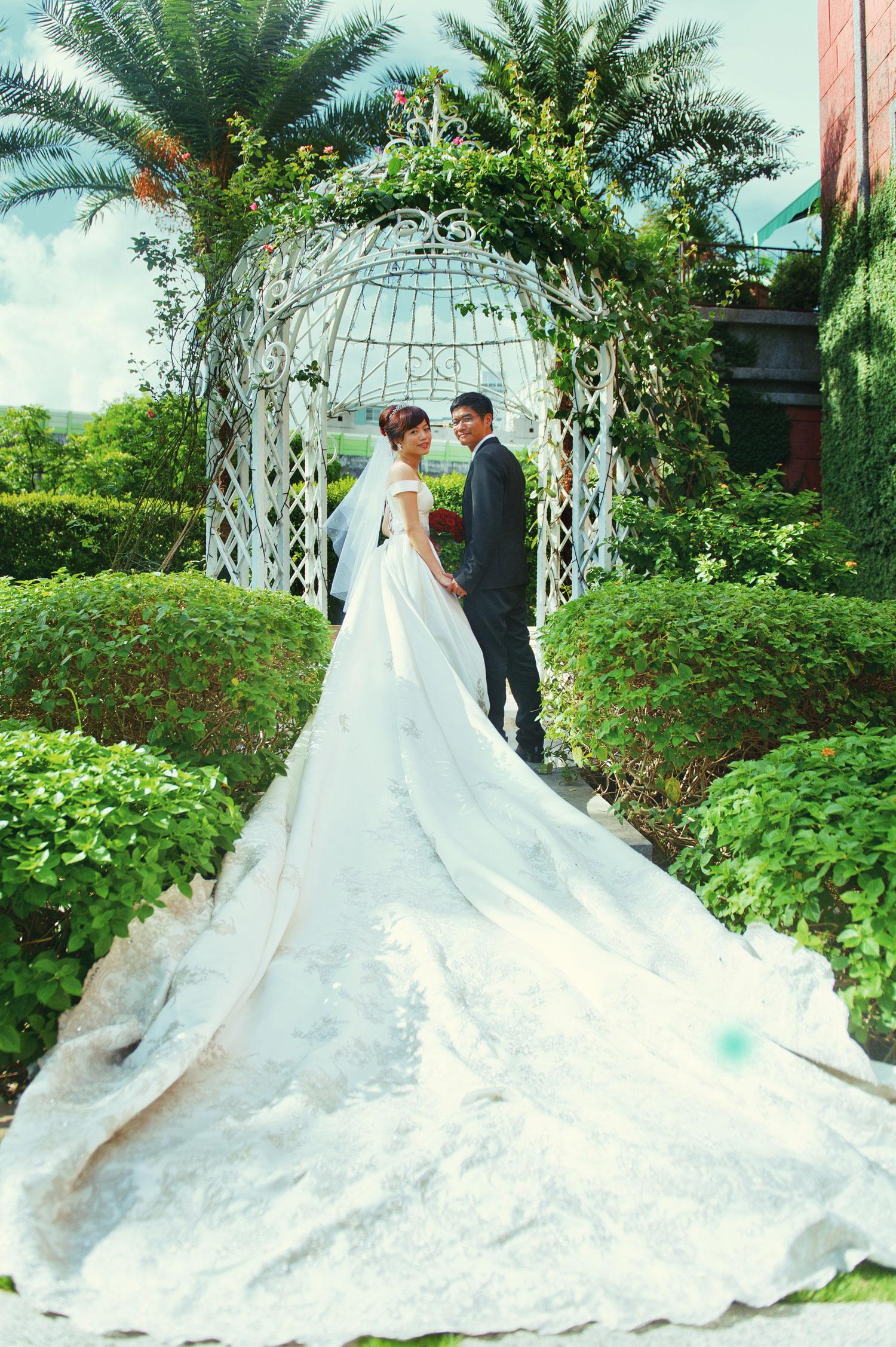 wedding_portfolio_007_049
