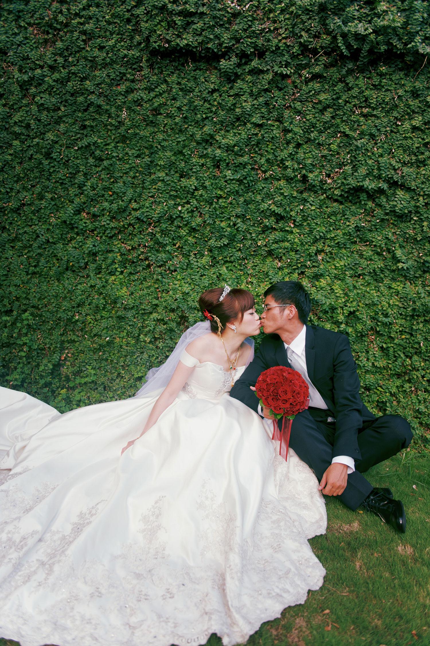 wedding_portfolio_007_050
