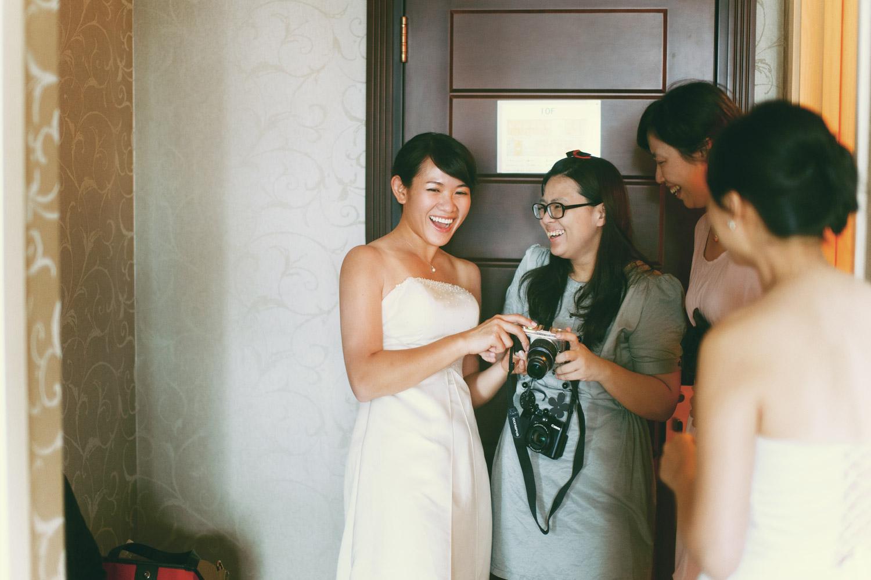 wedding_portfolio_007_051