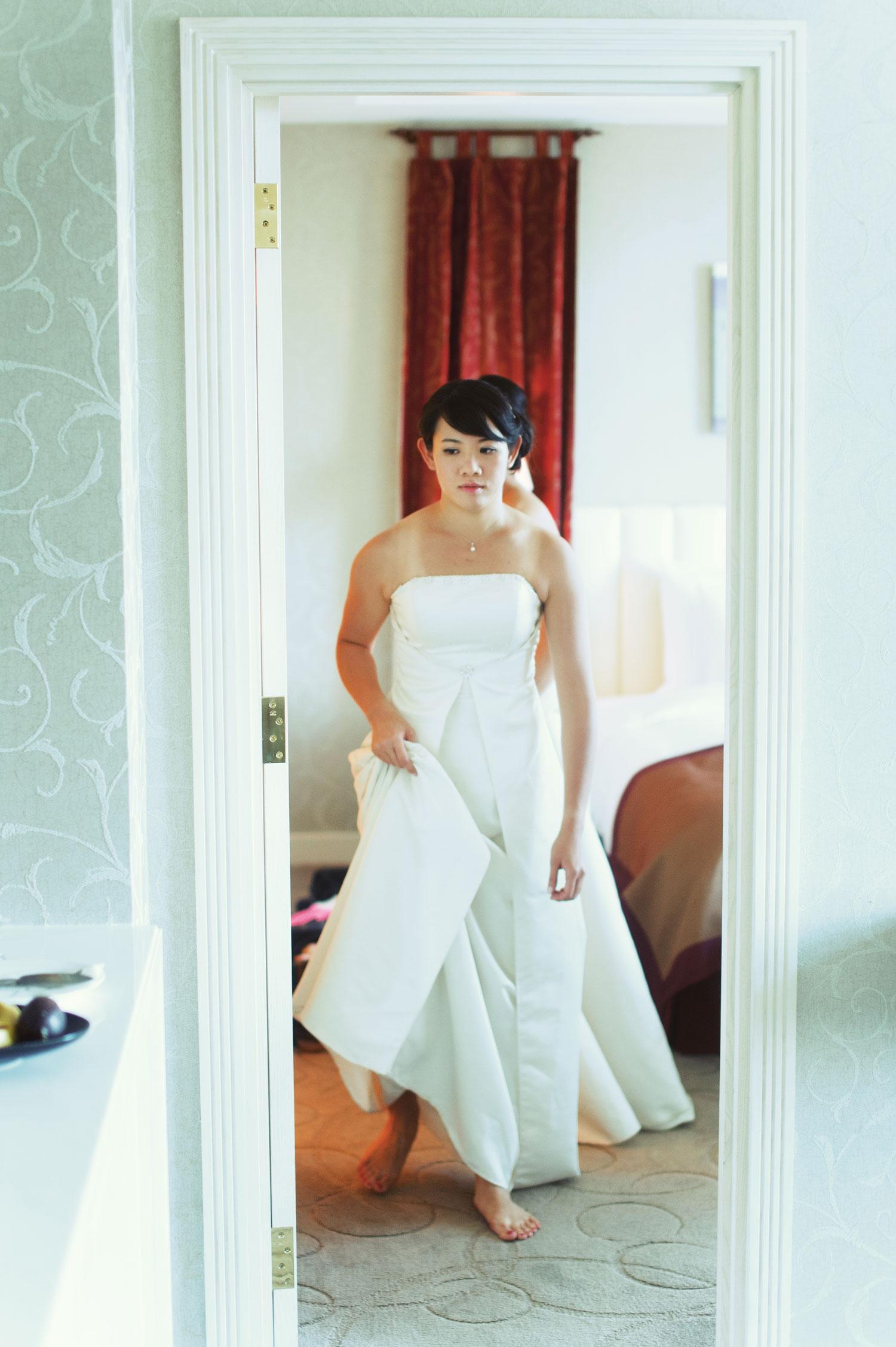 wedding_portfolio_007_052