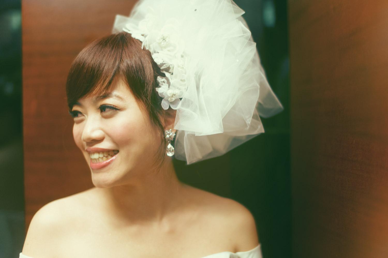 wedding_portfolio_007_055