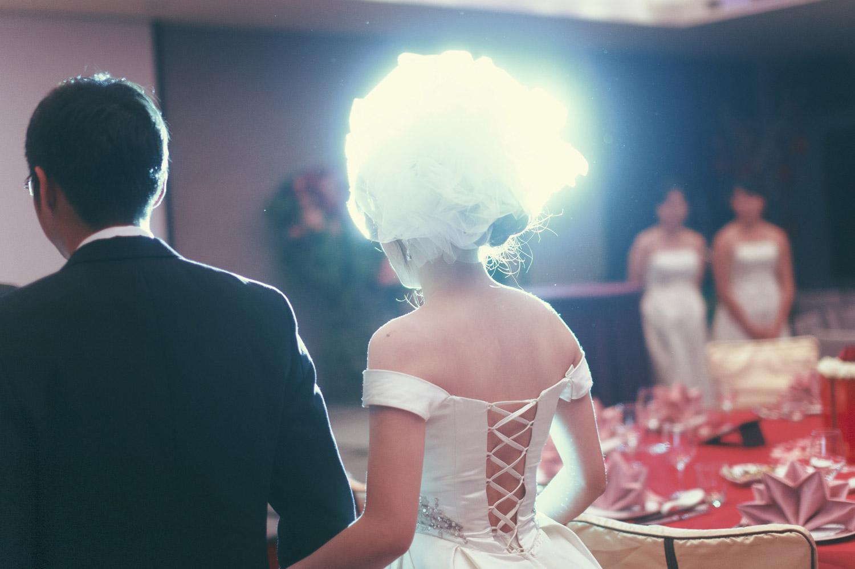 wedding_portfolio_007_056