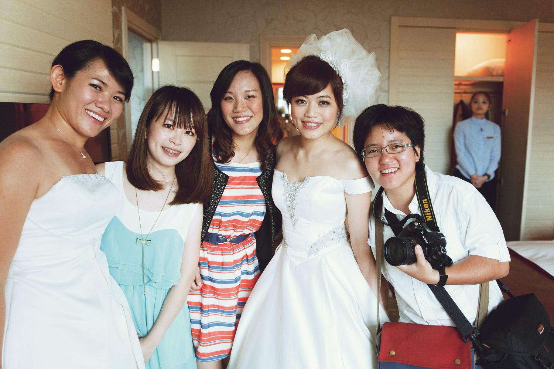 wedding_portfolio_007_057