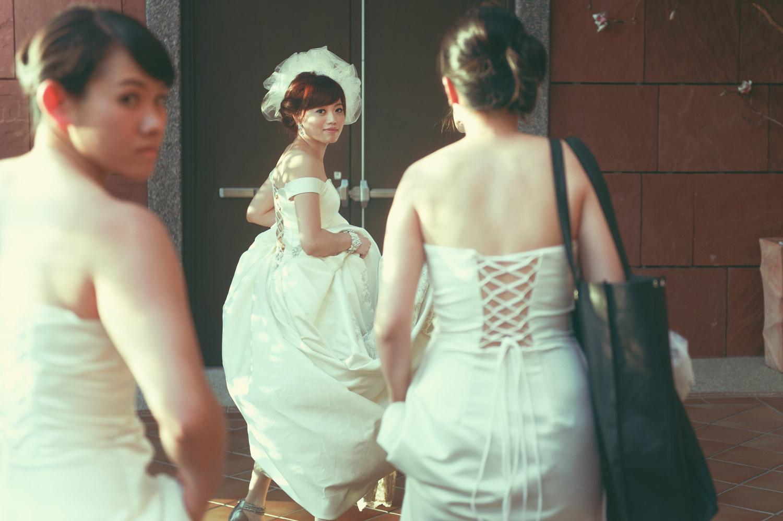 wedding_portfolio_007_059