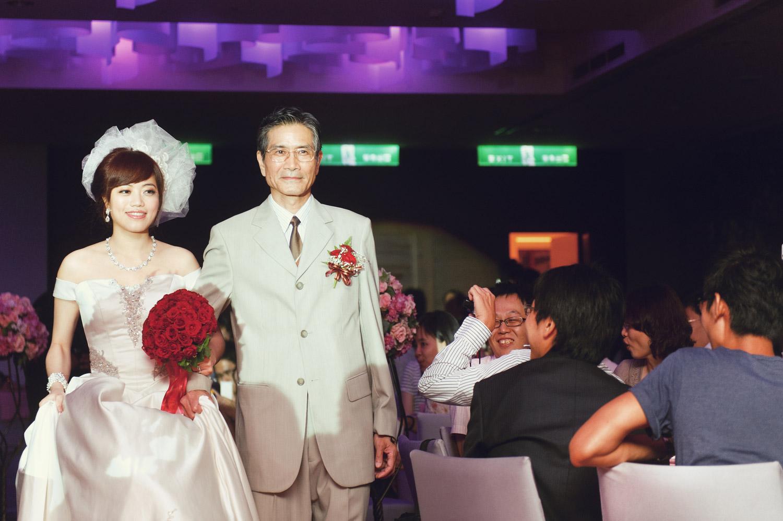wedding_portfolio_007_061