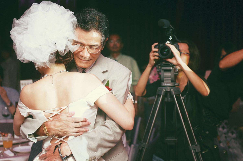 wedding_portfolio_007_062