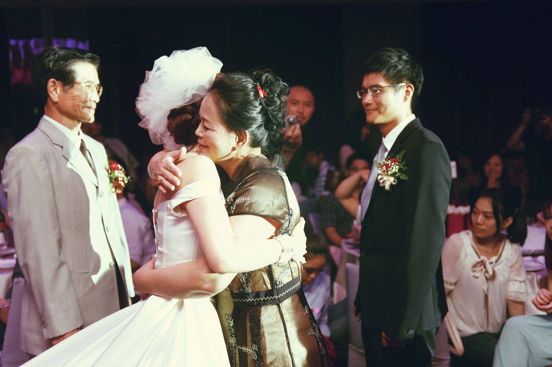 wedding_portfolio_007_063