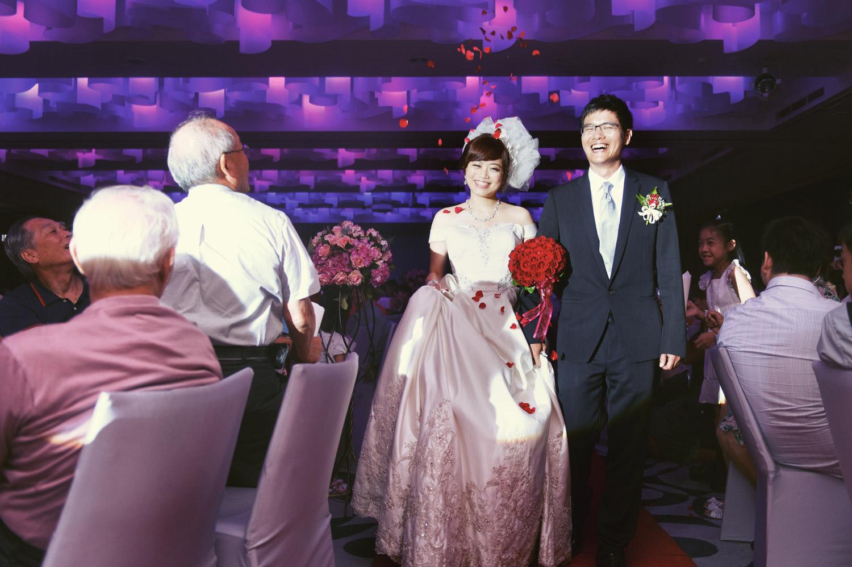 wedding_portfolio_007_064