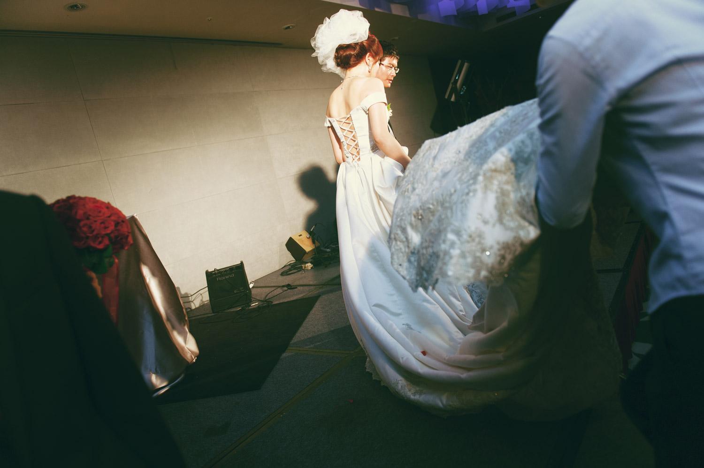 wedding_portfolio_007_065