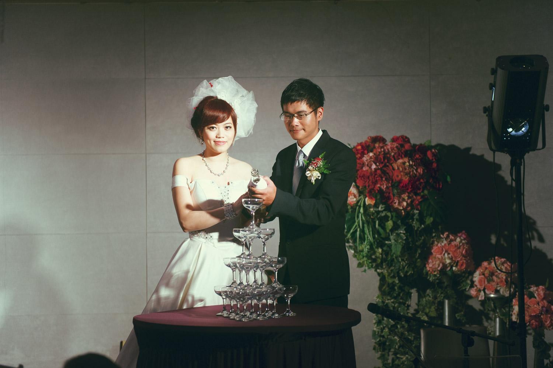 wedding_portfolio_007_066