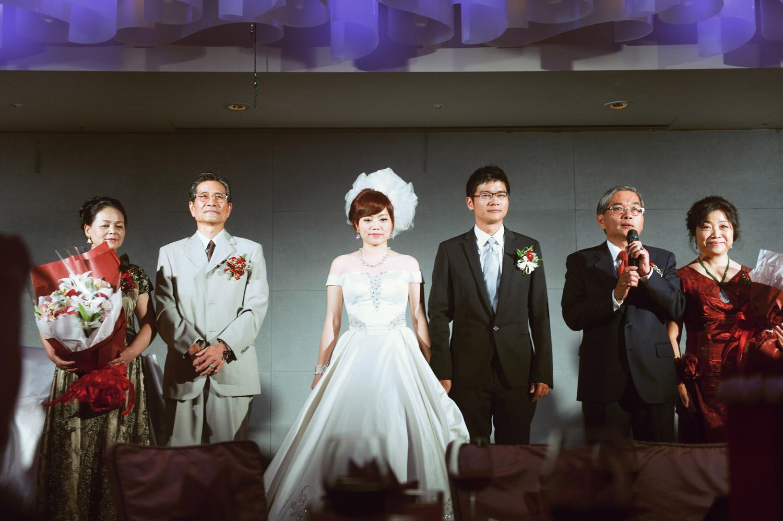 wedding_portfolio_007_070