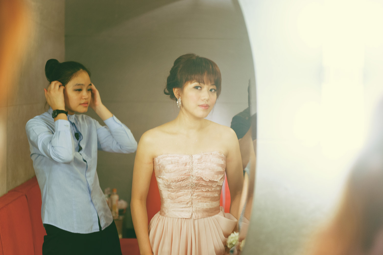 wedding_portfolio_007_074