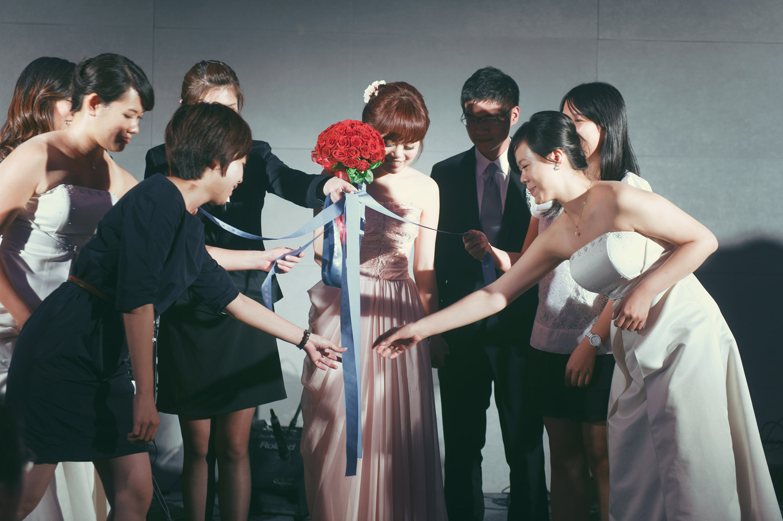 wedding_portfolio_007_077