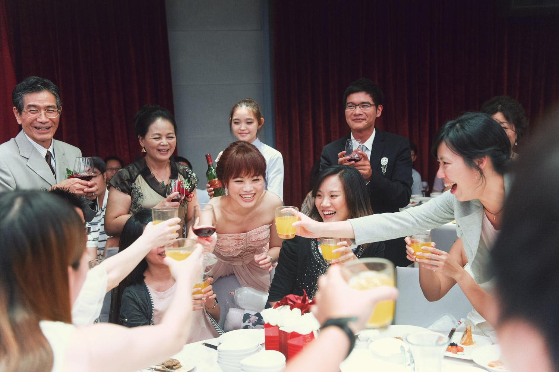 wedding_portfolio_007_080