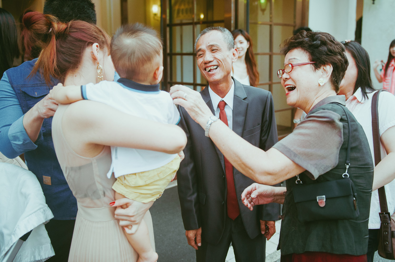 wedding_portfolio_008_003