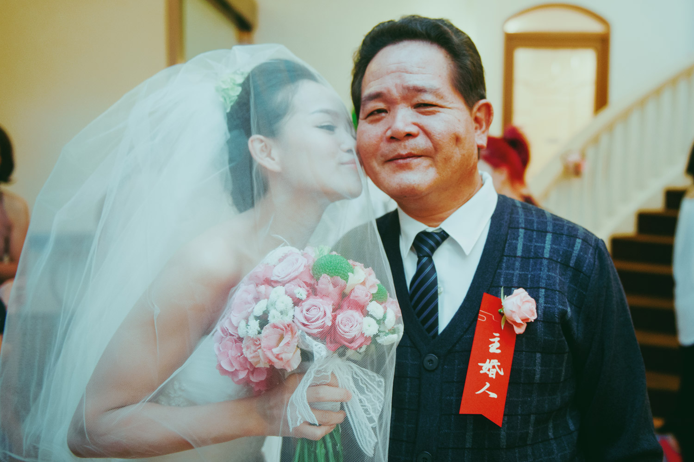 wedding_portfolio_008_007