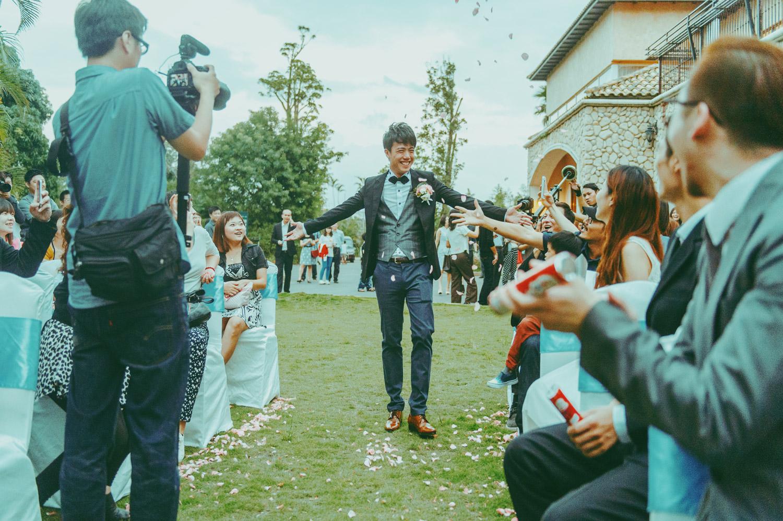 wedding_portfolio_008_010