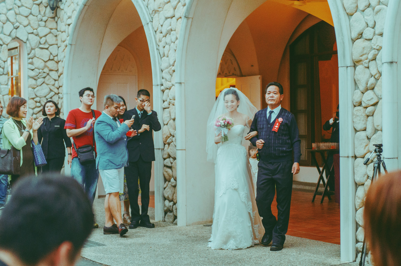 wedding_portfolio_008_011
