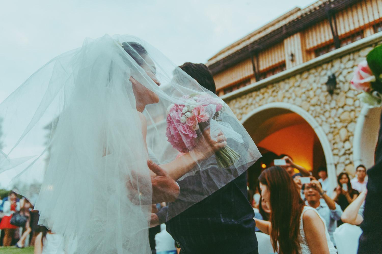 wedding_portfolio_008_012
