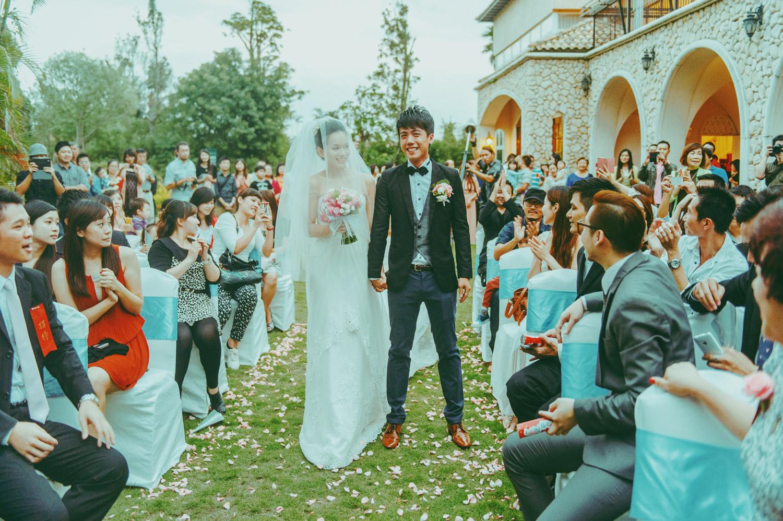wedding_portfolio_008_013
