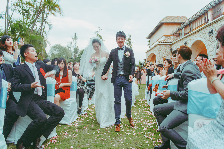 wedding_portfolio_008_014