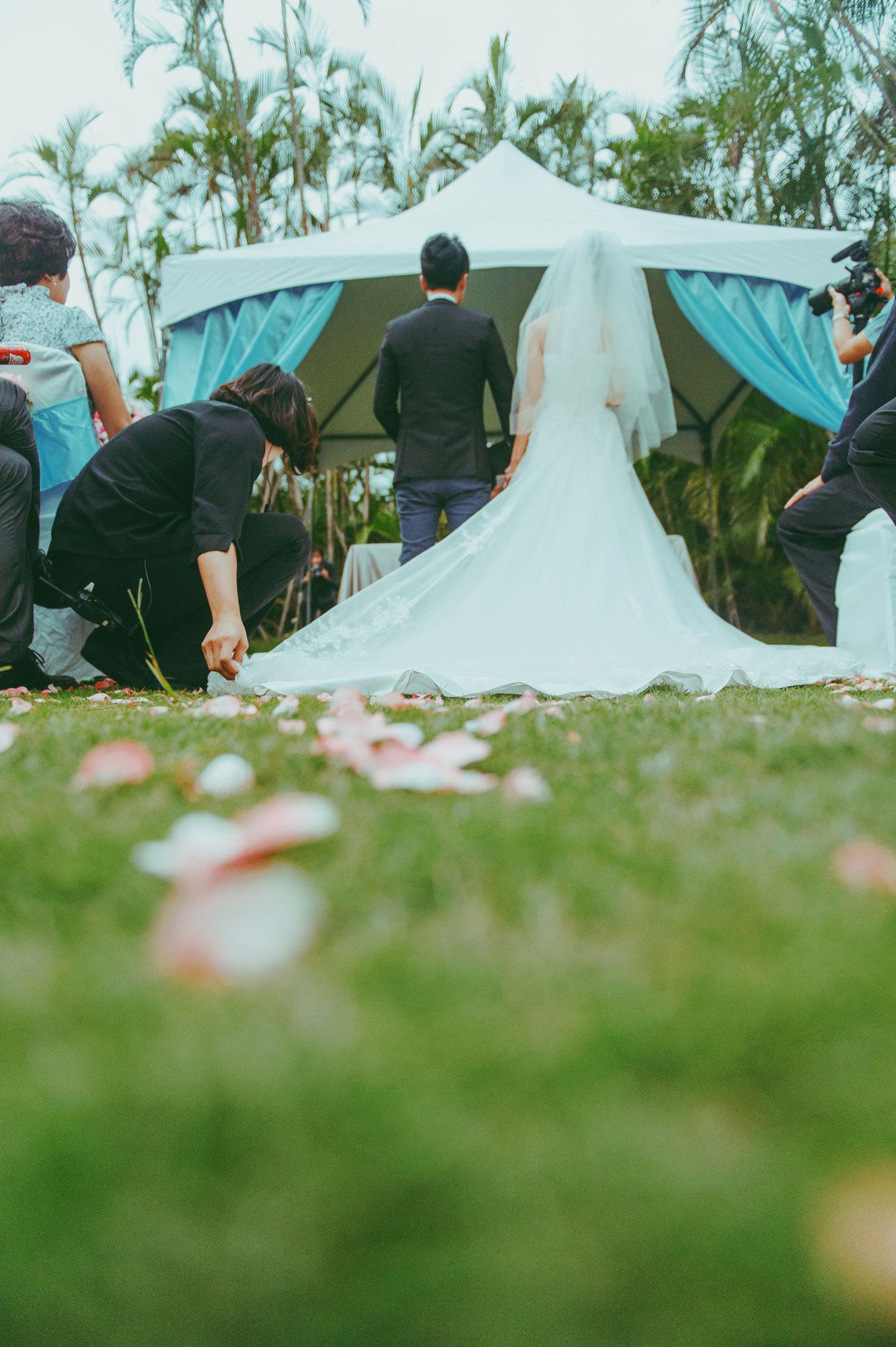 wedding_portfolio_008_015
