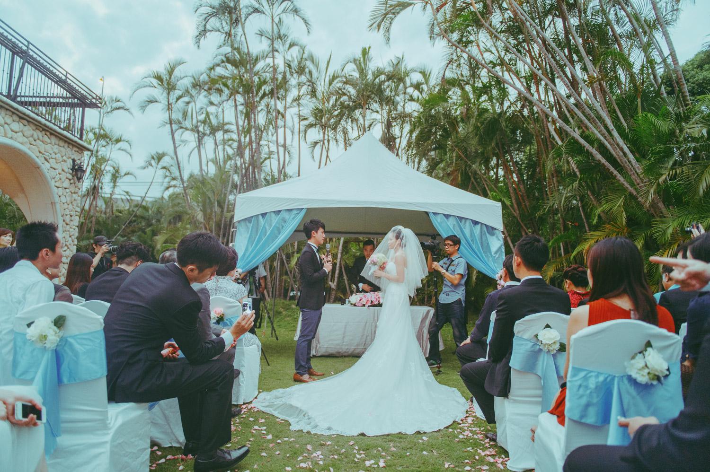 wedding_portfolio_008_016