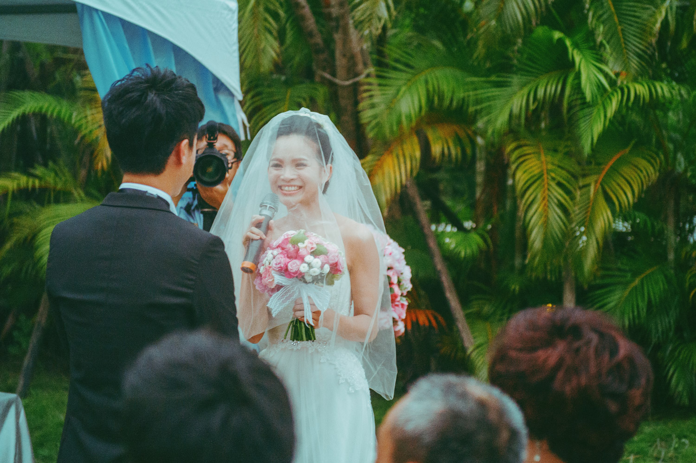wedding_portfolio_008_017