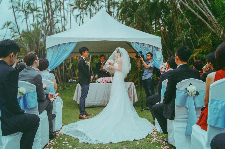 wedding_portfolio_008_018