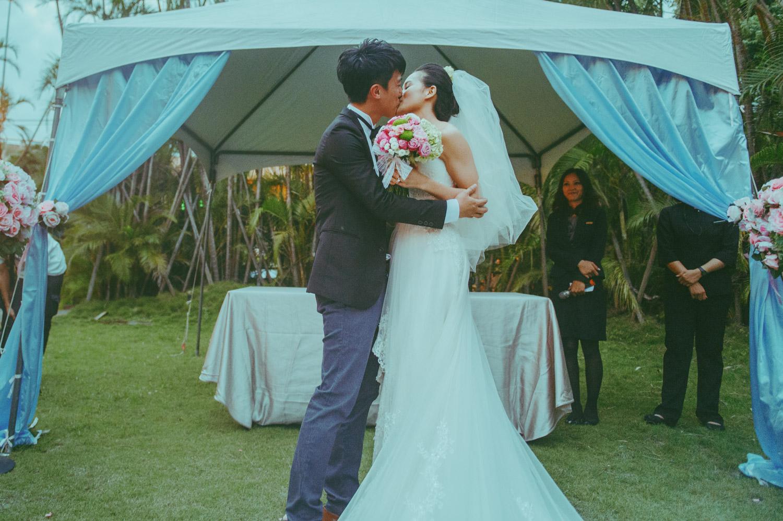 wedding_portfolio_008_019