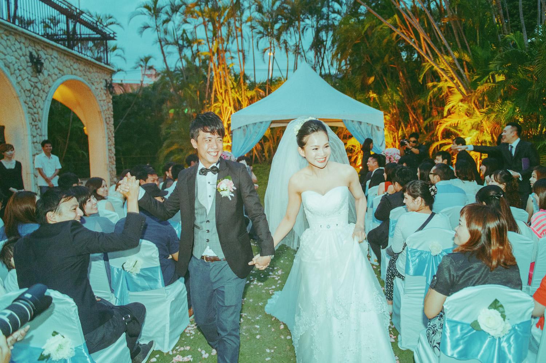 wedding_portfolio_008_020