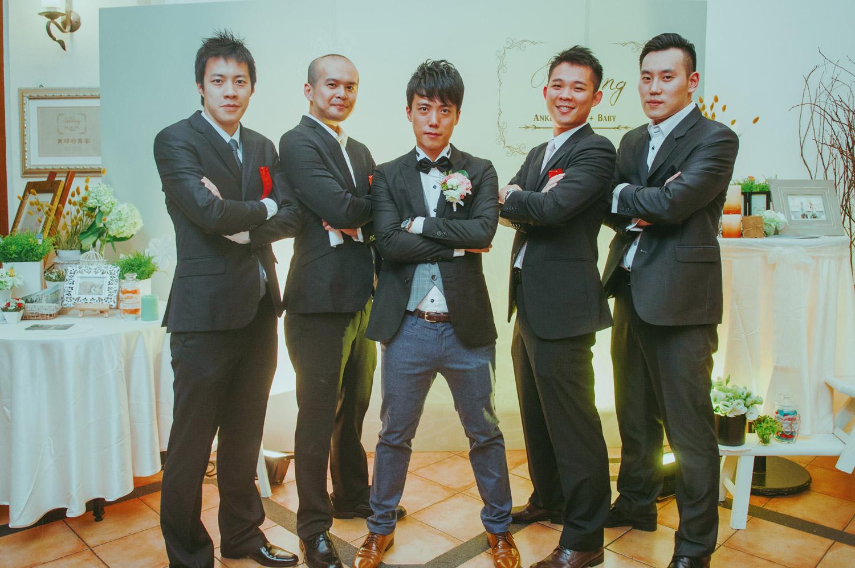 wedding_portfolio_008_022