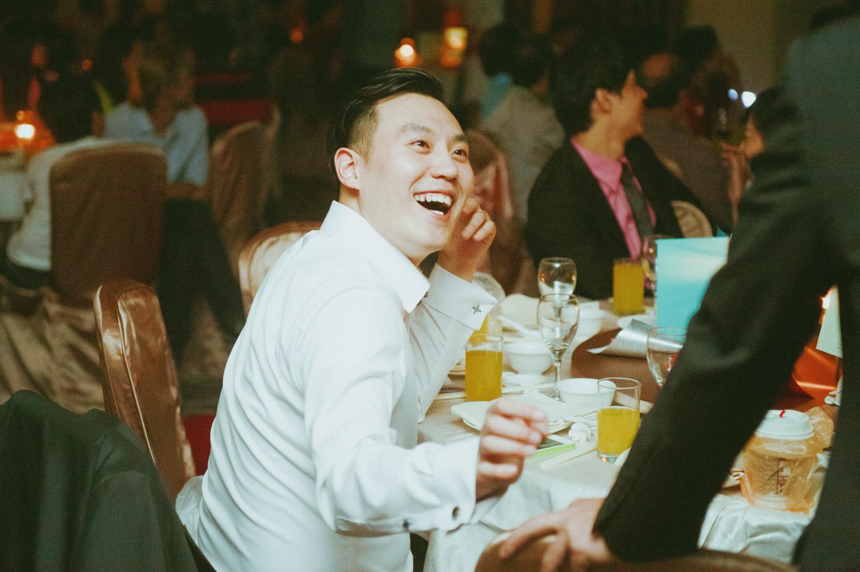 wedding_portfolio_008_023