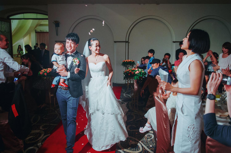 wedding_portfolio_008_026
