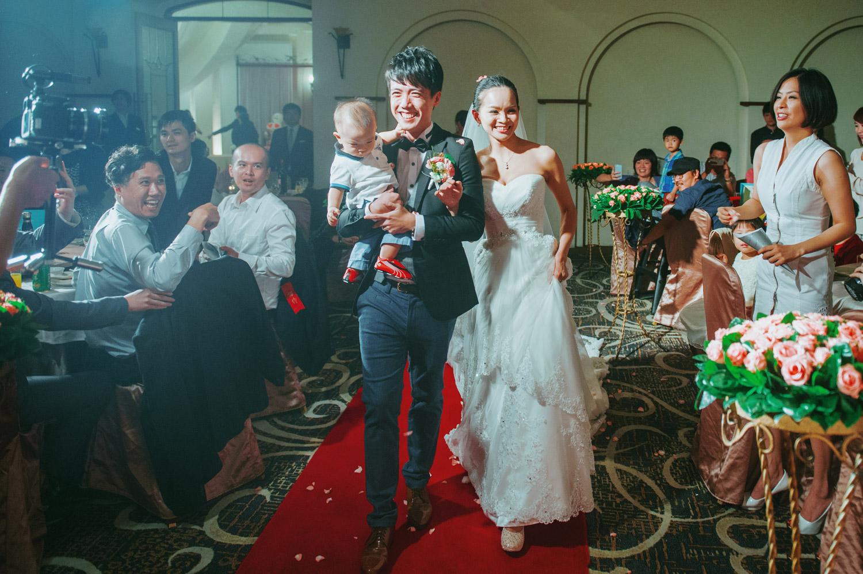 wedding_portfolio_008_027