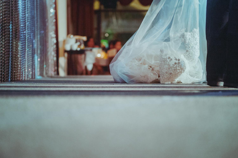 wedding_portfolio_008_028