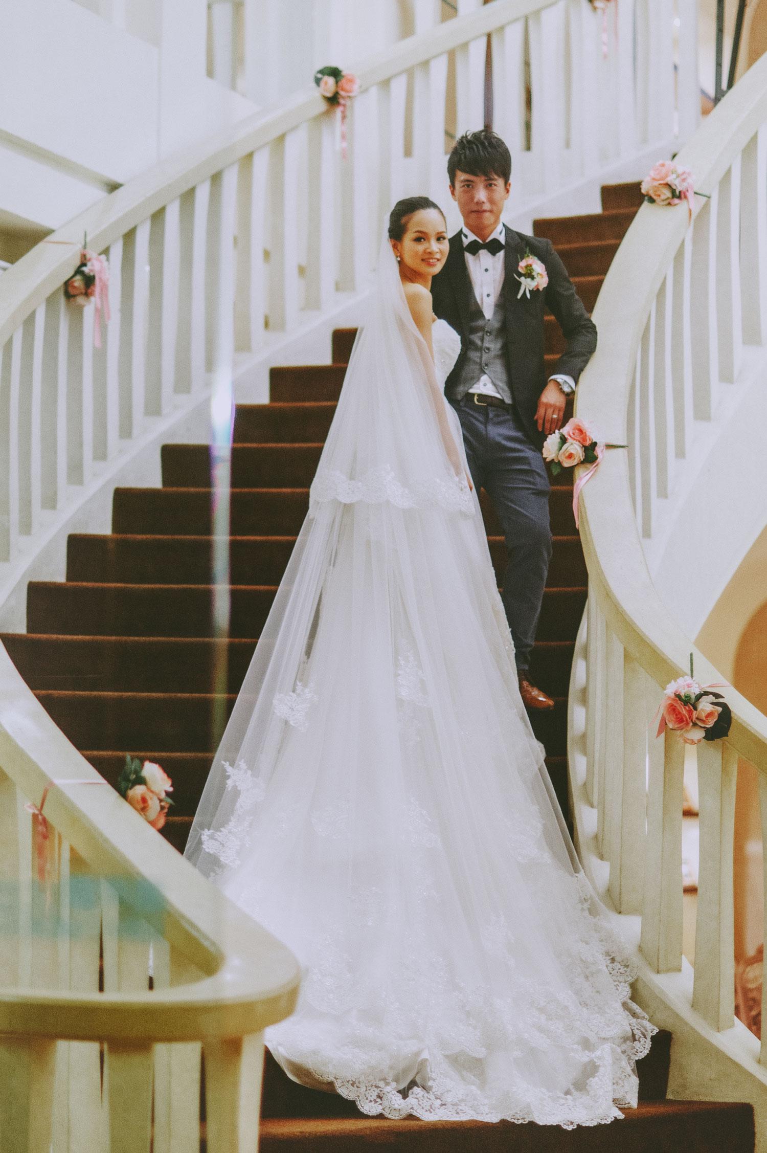 wedding_portfolio_008_029