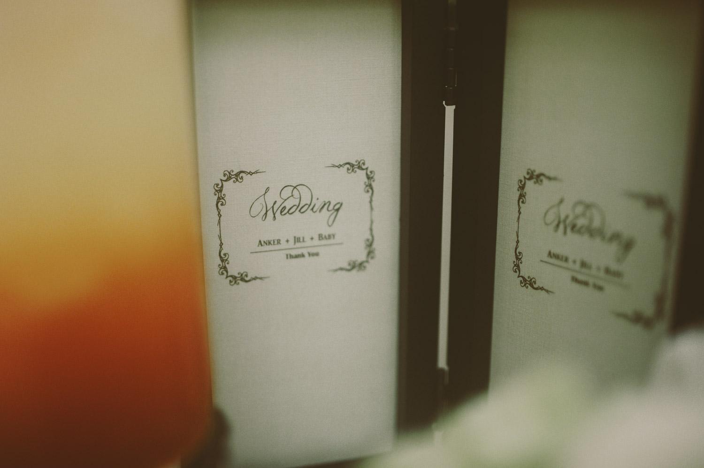 wedding_portfolio_008_031