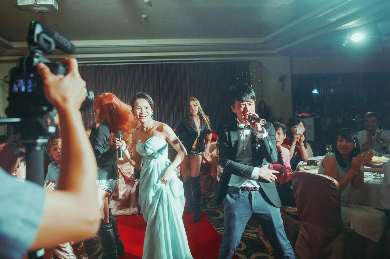 wedding_portfolio_008_036