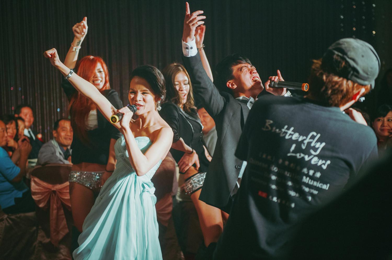 wedding_portfolio_008_037