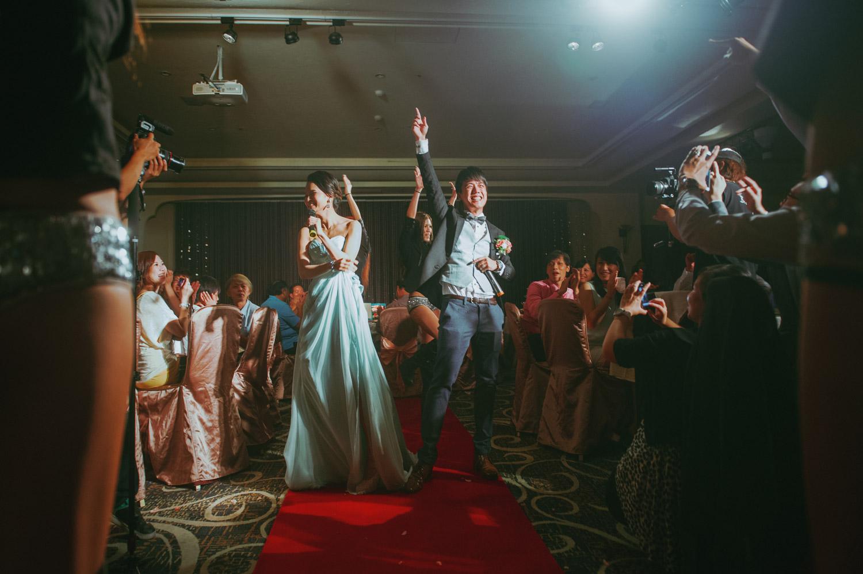 wedding_portfolio_008_038