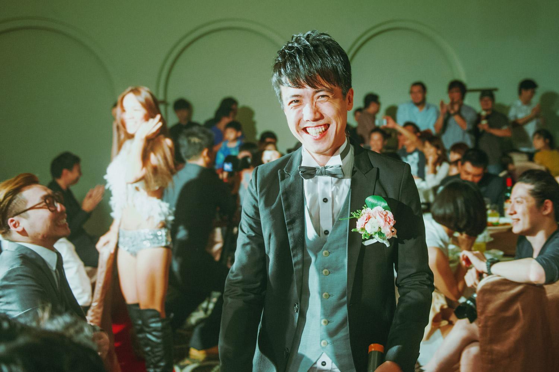 wedding_portfolio_008_043