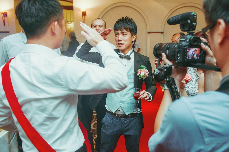 wedding_portfolio_008_045