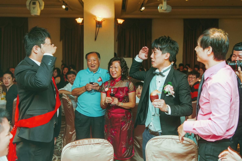 wedding_portfolio_008_047