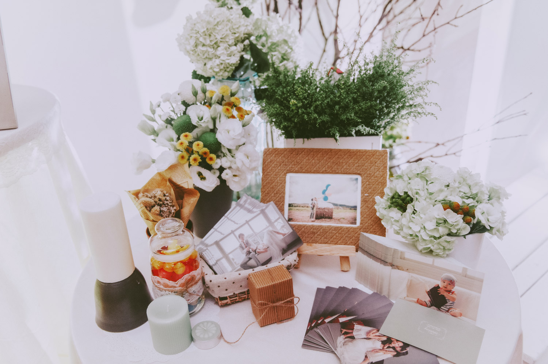 wedding_portfolio_008_049