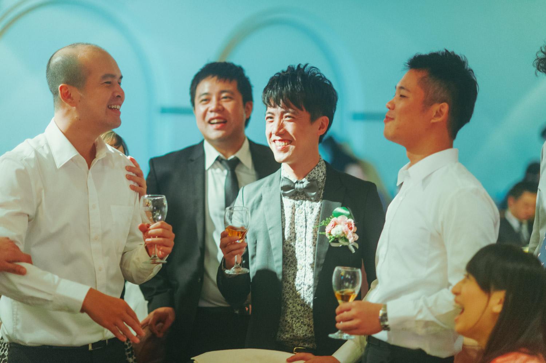 wedding_portfolio_008_051