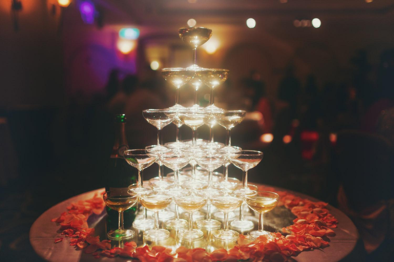 wedding_portfolio_008_052