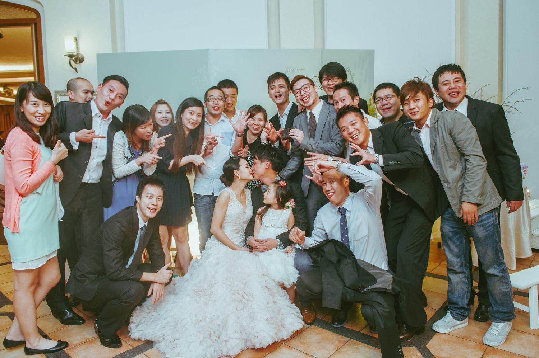 wedding_portfolio_008_053